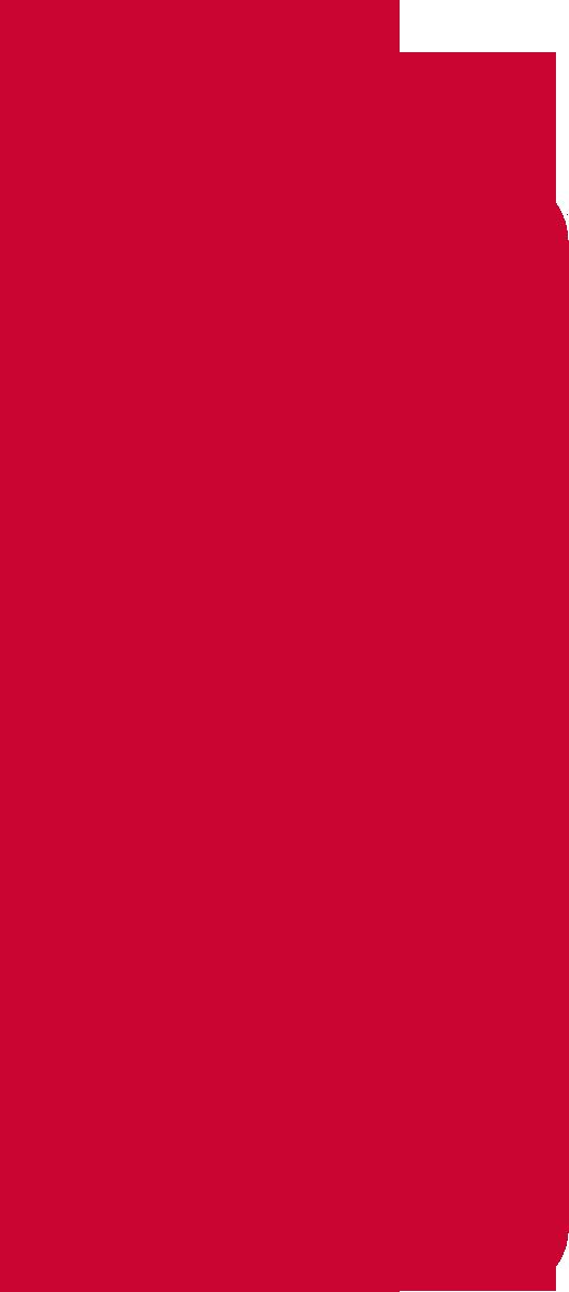uload image